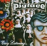 Songtexte von Pigface - Easy Listening...
