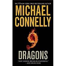 Nine Dragons (A Harry Bosch Novel, Band 14)