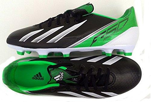 Adidas F30 Trx Fg G65384 Herren Fußball Schuhe Schwarz