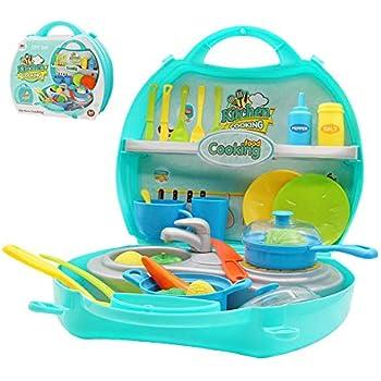 ustensiles de cuisine enfant jouets de cuisine enfants. Black Bedroom Furniture Sets. Home Design Ideas