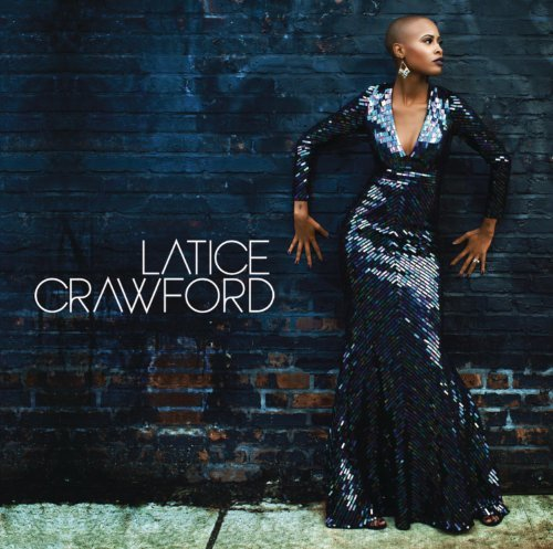 latice-crawford-by-latice-crawford-2014-01-27