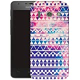 Retro Hard Case Cover for huawei ascend g510