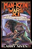 Man-Kzin Wars XI (Man-Kzin Wars)