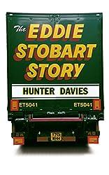The Eddie Stobart Story