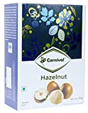 Carnival Hazelnut 250g