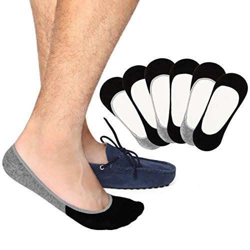 Socken Bootsschuhe günstig und in großer Auswahl