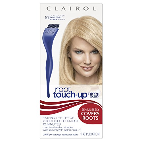 nicen-easy-root-touch-up-permanent-hair-dye