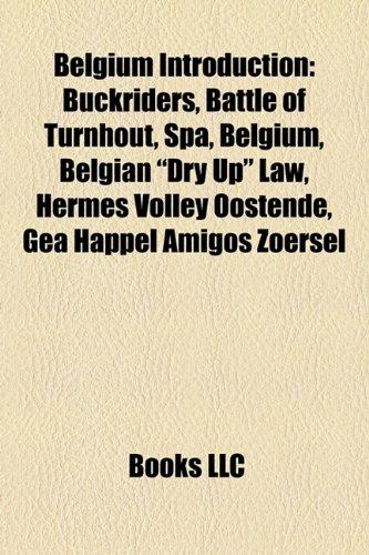belgium-introduction-buckriders-battle-of-turnhout-spa-belgium-guylian-draining-law-euroclear-1931-b