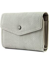 Women Adriana Small Wallet With Flap Cross-Body Bag Tamaris