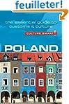 Poland - Culture Smart!: The Essentia...