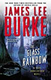 Image de The Glass Rainbow: A Dave Robicheaux Novel