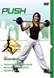Fitness Zone 10 - Push