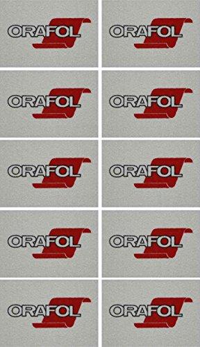 10-rasqueta-orafol-fieltro-rasqueta-rigida-material-fieltro-ligero-de-plastico-tamano-10-x-7-cm-colo