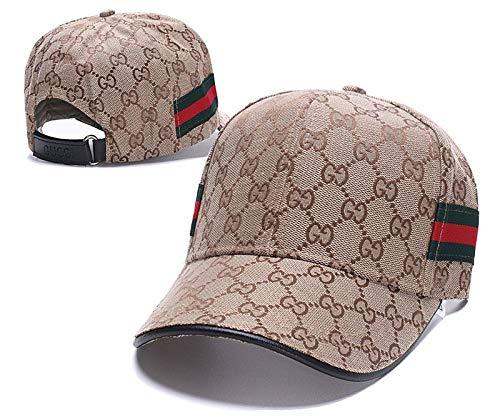 Larry 2019 Street Hip hop hat Cap