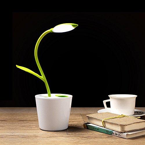 iegrow-lampada-da-scrivania-e-ufficio-1w-con-porta-usb-3-livelli-di-dimmerabile-controllo-touch-sens