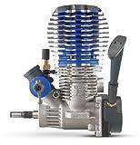 Traxxas 5407 3.3 TRX Engine, IPS Shaft w...
