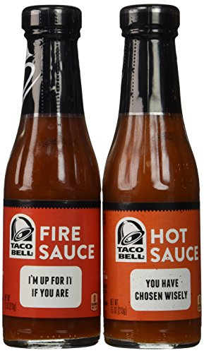 taco-bell-fire-sauce-taco-bell-hot-sauce-combo-by-taco-bell