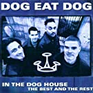 In The Doghouse - Best Of
