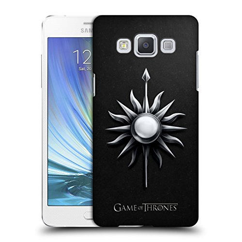 ufficiale-hbo-game-of-thrones-argento-martell-embossed-sigilli-cover-retro-rigida-per-samsung-galaxy