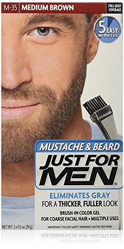 Just-For-Men-Brush-In-Mustache-Beard-And-Sideburns-Medium-Brown-Kit