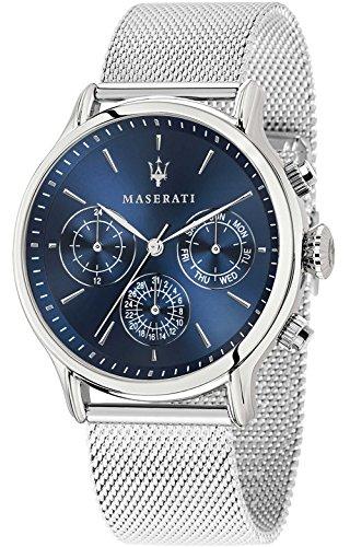 Maserati Epoca relojes hombre R8853118013