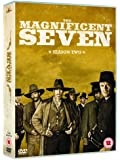 Magnificent Seven S2 [UK Import]