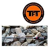 Tubertini Pro Suspende 5-8m Bombarda schwarz - Bombarde zum Forellenangeln, Sbirolino für Forelle, Sbirulino, Bombarden, Gewicht:10g / 3.5g Sinkgewicht