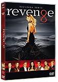 Revenge Stg.2 (Box 6 Dvd)