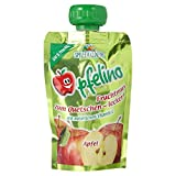Spreewaldhof Apfelino Apfel Fruchtmus, 100 g Beutel