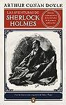 Las aventuras de Sherlock Holmes par Conan Doyle