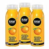 Orange Juices