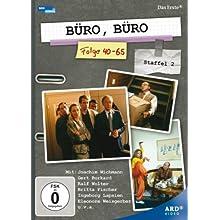 Buro Buro Staffel 3 Serie Ahnliche Filme Beschreibung