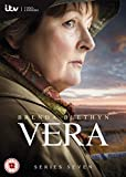 Vera - Series 7 [DVD] [2017] UK-Import, Sprache-Englisch