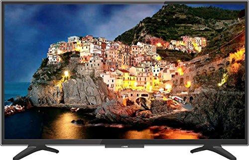AGE LED TV AARIA 32 SMART 4G 51IFU3XzKfL