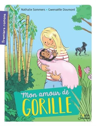"""<a href=""""/node/163820"""">Mon amour de gorille</a>"""