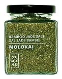 Sal Jade Bambú Hawai/Molokai – 200g
