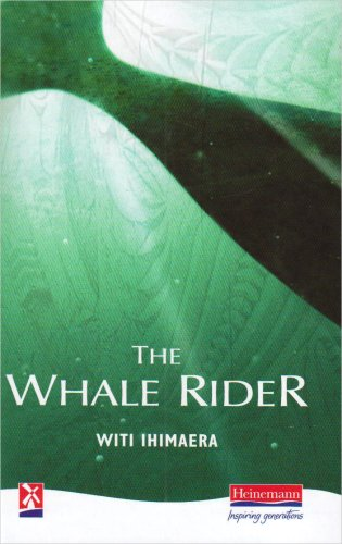 :The Whale Rider