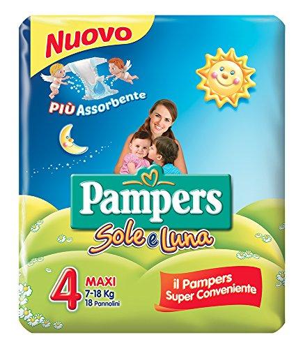 pampers-sole-e-luna-pannolini-maxi-taglia-4-7-18-kg-144-pannolini