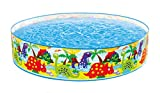 Intex Kinderpool...