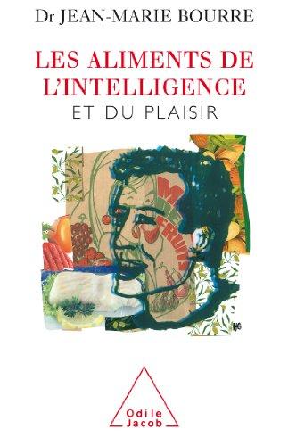 Aliments de l'intelligence (Les)