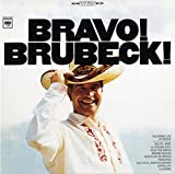 Bravo Brubeck by DAVE BRUBECK (2015-11-11)