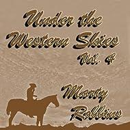 Under the Western Skies, Vol. 4