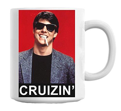 tom-cruise-cruizin-mug-cup