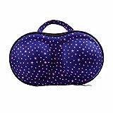 NACHEN BH Reiseveranstalter Box Multifunktionale Gepäcktasche,Color3,36X17x10cm