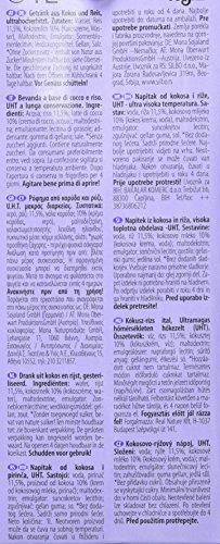 Joya  Kokos-Reis Drink, 10er Pack (10 x 1 l) - 4