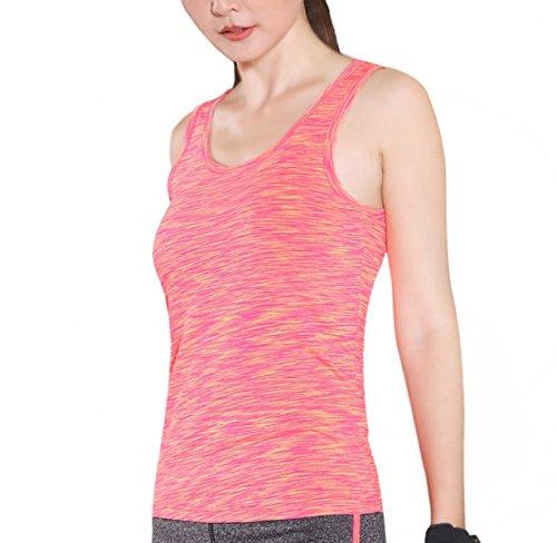 Mesdames Yoga Séchage Rapide Lâche élastique équitation Loisirs Veste De Sport 01