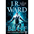 The Beast (Black Dagger Brotherhood)