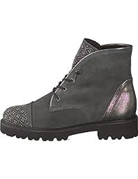Gabor Damen Fashion Stiefel