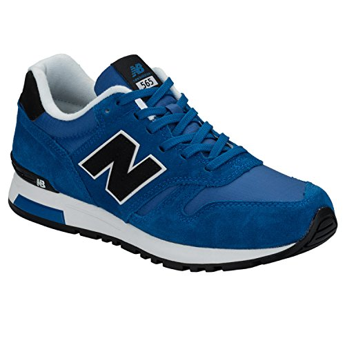 NEW BALANCE ML 565 RAB