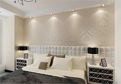 moderne-umweltfreundliche-wandtapetebild-mustertapete-fuer-wohnzimmerschlafzimmertvhintergrund-9
